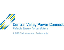 Central Valley Power Connect