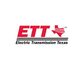 Electric Transmission Texas