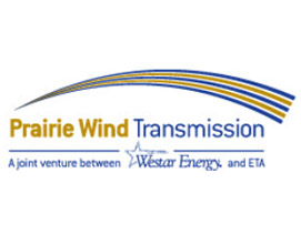 Prairie Wind Transmission